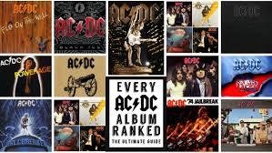 ACDC41