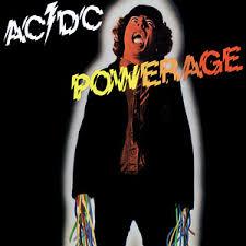 ACDC9