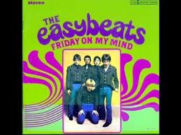 easybeats12