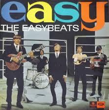 easybeats17