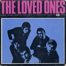 loved ones12