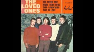 loved ones4