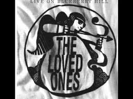 loved ones6
