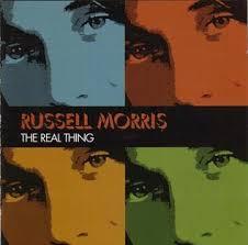 russell morris6