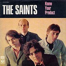 saints16