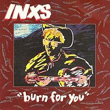inxs 4