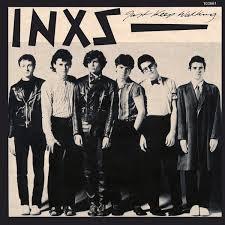INXS24