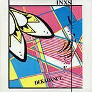 INXS46