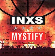 INXS57
