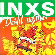 INXS59