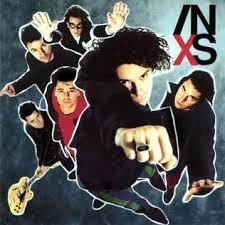 INXS93