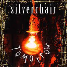 silver17