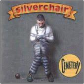 silver29