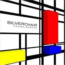 silver85