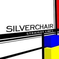 silver87