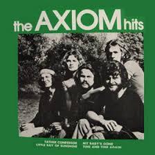axiom12