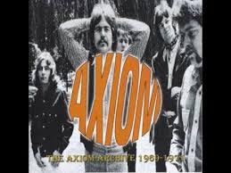 axiom13