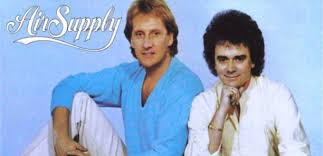air supply 4