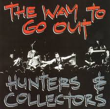 hunters and collectors20
