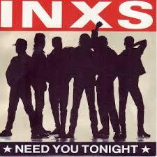 INXS55