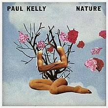 paul kelly 14