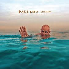 paul kelly 15