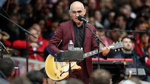 paul kelly 3
