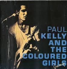 Paul Kelly 4