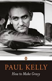 paul kelly10