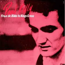 paul kelly5