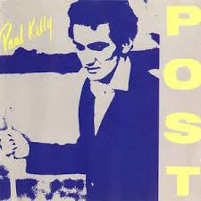 Paul kelly6