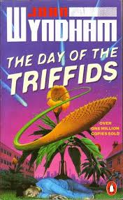 triffids6