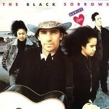 black sorrows4