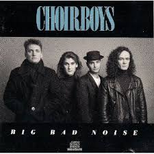 choirboys2