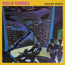coldchisel40