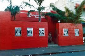 Pub Rock13