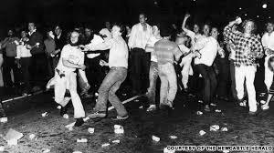 pub rock2