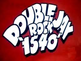 pub rock21