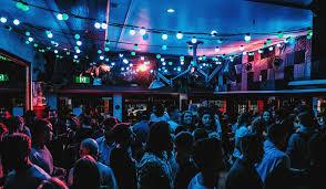 pub rock25