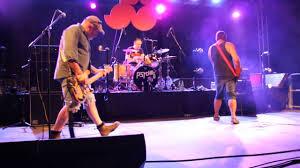 pub rock9