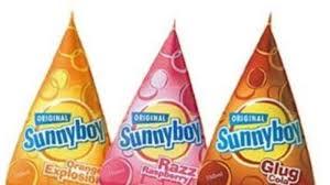 sunnyboys1