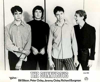 sunnyboys2