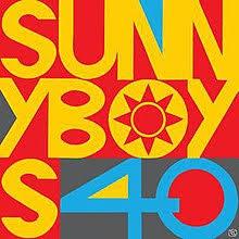 sunnyboys4