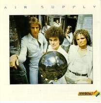 Air supply 2