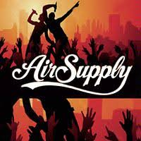 air supply11