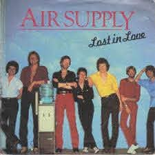 air supply18