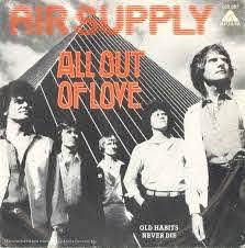 air supply19