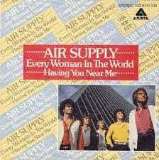 air supply20