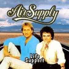 air supply24