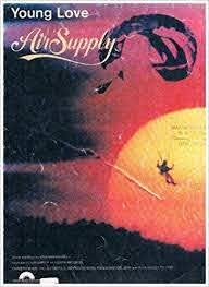 air supply34